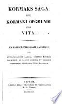 Framhlið kápu